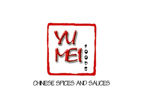 yumeifoods